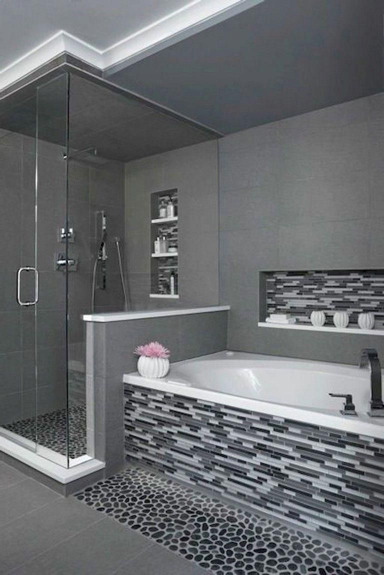 Bath Remodel Contractors Near Me Home Decoration Ideas